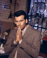 Oded Fehr pic #321585