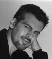 Oded Fehr pic #176930