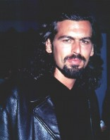 Oded Fehr pic #321591