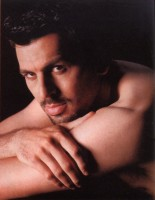 Oded Fehr pic #321914