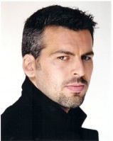 Oded Fehr pic #456267