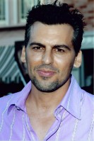 Oded Fehr pic #456269