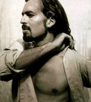 Oded Fehr pic #55454