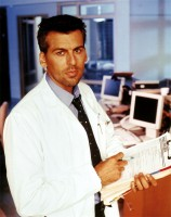 Oded Fehr pic #321910
