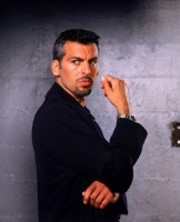 Oded Fehr pic #456270