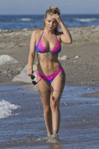 Olivia Buckland pic #984264