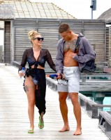 Olivia Buckland pic #1073592