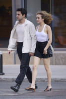 photo 8 in Olivia Cooke gallery [id1151006] 2019-07-05