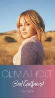 photo 13 in Olivia Holt gallery [id1181640] 2019-10-02