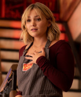 photo 11 in Olivia Holt gallery [id1188847] 2019-11-11