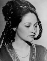 Olivia Hussey pic #377588