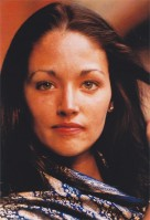 Olivia Hussey pic #366261