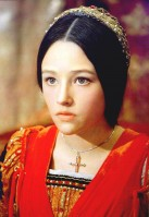 Olivia Hussey pic #307723