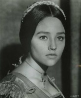 Olivia Hussey pic #366268
