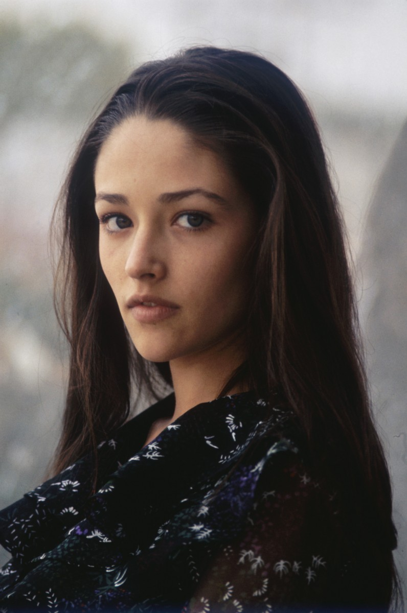 Olivia Hussey: pic #377589