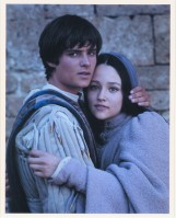 Olivia Hussey pic #251825