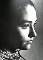 Olivia Hussey pic #365994