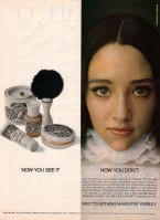 Olivia Hussey pic #380463