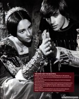 Olivia Hussey pic #251823