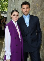 photo 20 in Olivia Palermo gallery [id1147770] 2019-06-25