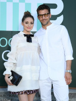 photo 14 in Olivia Palermo gallery [id1154319] 2019-07-19