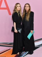 photo 9 in Olsen Twins gallery [id1142451] 2019-06-04