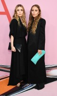 photo 8 in Olsen Twins gallery [id1142452] 2019-06-04