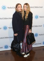 photo 24 in Olsen Twins gallery [id740121] 2014-11-11
