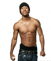 Omarion pic #49655