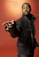 Omarion pic #142688