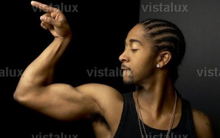 Omarion pic #142686