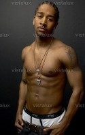 Omarion pic #142685