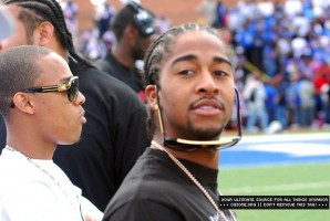 Omarion pic #142780