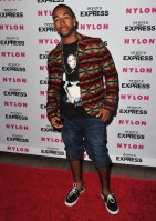 Omarion pic #277613
