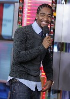 Omarion pic #161916