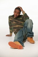 Omarion pic #129993