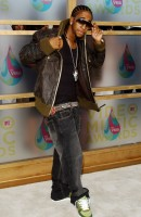 Omarion pic #142783