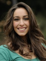 photo 16 in Oona Chaplin gallery [id820516] 2015-12-17