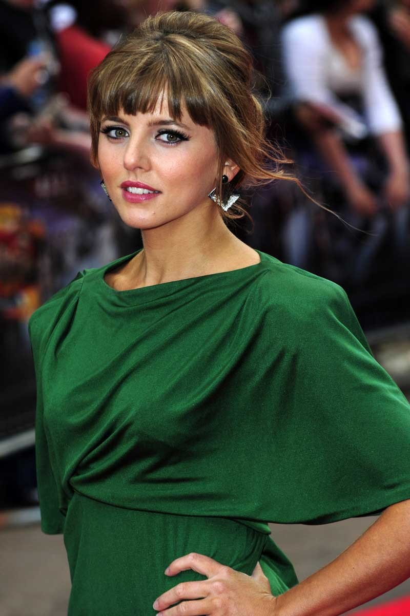 Ophelia Lovibond nude (36 photo), Sexy, Sideboobs, Boobs, see through 2015