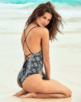 photo 17 in Ophelie Guillermand gallery [id1203245] 2020-02-12