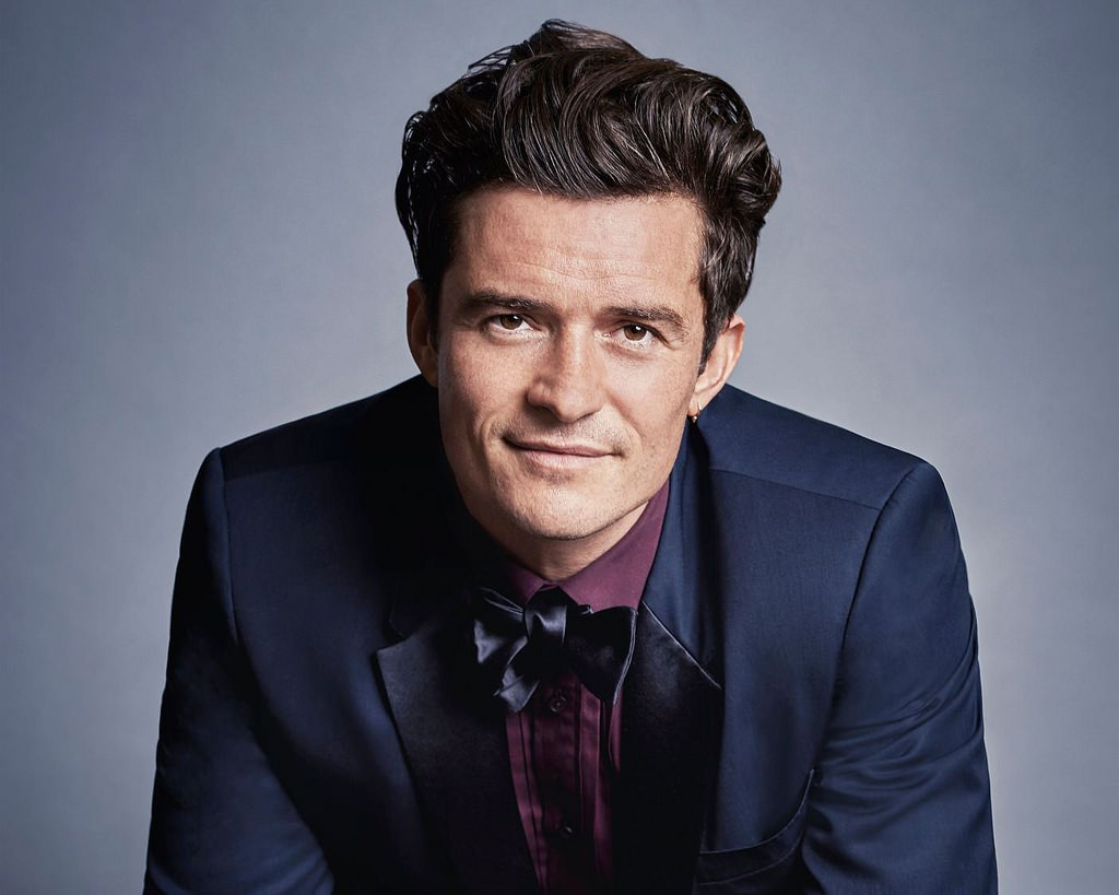 Orlando Bloom: pic #816258