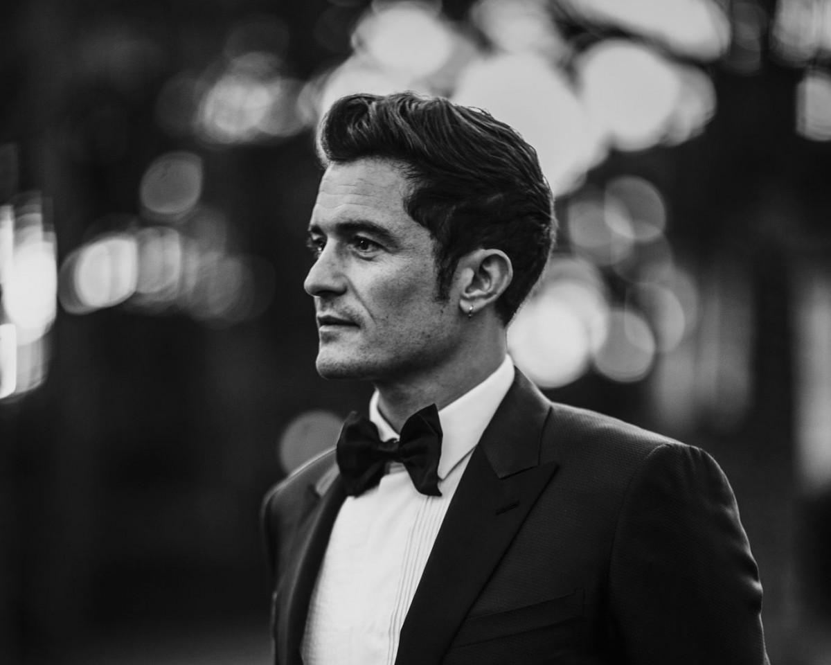 Orlando Bloom: pic #857653