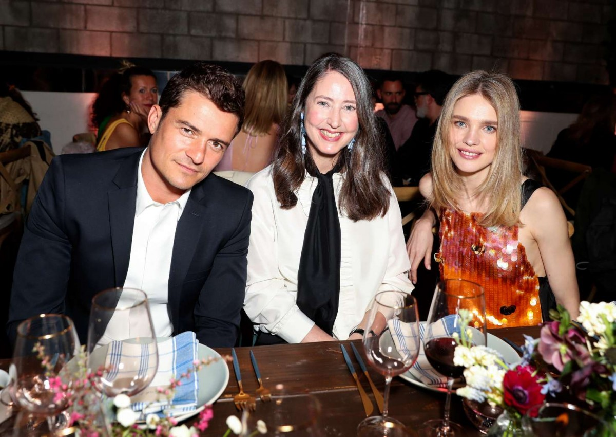 Orlando Bloom: pic #927945