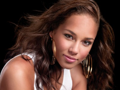 Alicia Keys pic #111544