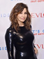 photo 7 in Gina Gershon gallery [id898504] 2016-12-19