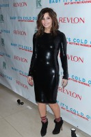 photo 9 in Gina Gershon gallery [id898502] 2016-12-19