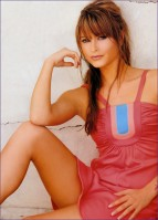 Holly Valance pic #881179