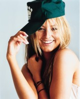 Holly Valance pic #881180