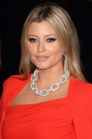 Holly Valance pic #576798