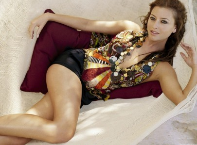 Holly Valance pic #105064